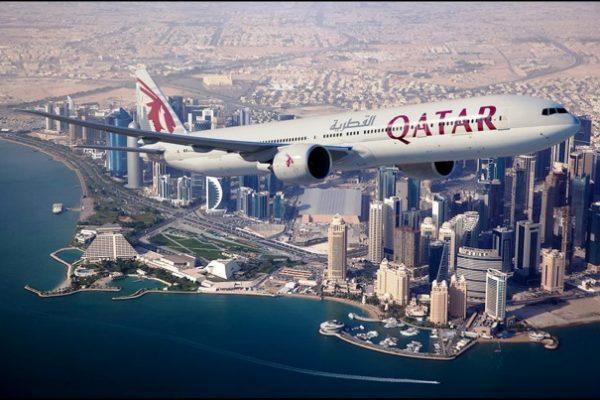 Qatar Airways-6