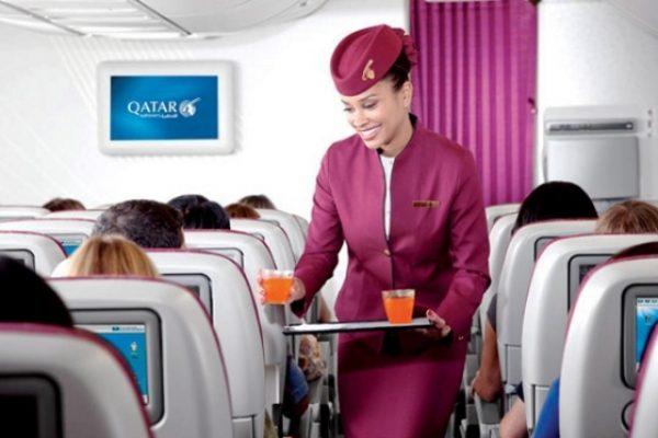 Qatar Airways-7