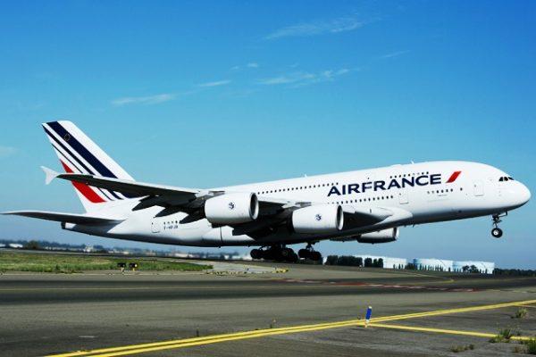 Air France-2