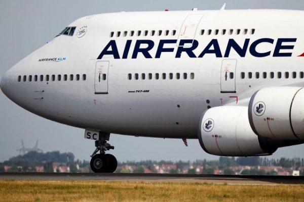 Air France-3