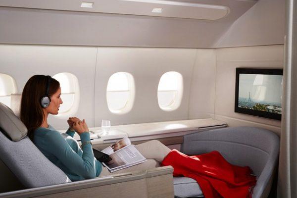 Air France-4