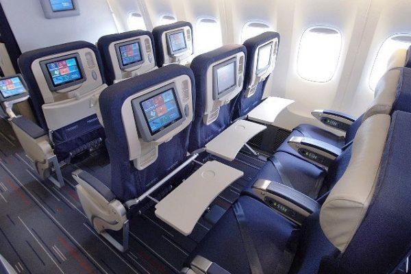 Air France-5