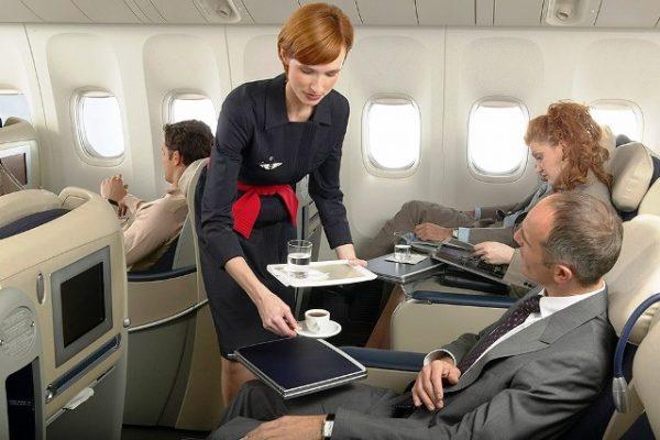 Air France-6
