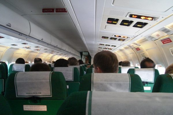 Alitalia-6