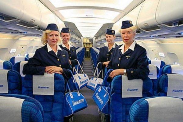 Finnair-4
