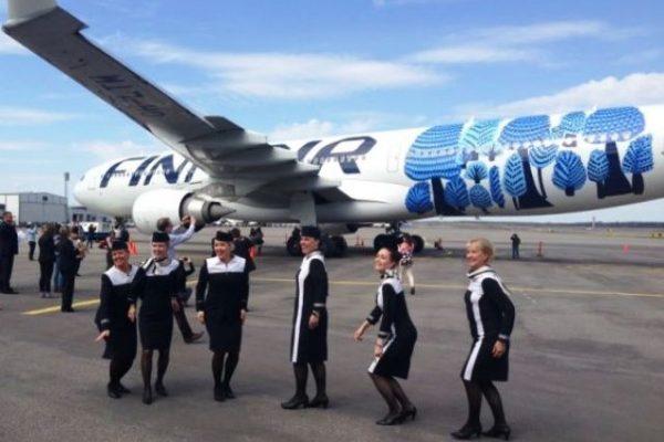 Finnair-5