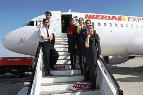 Iberia-6