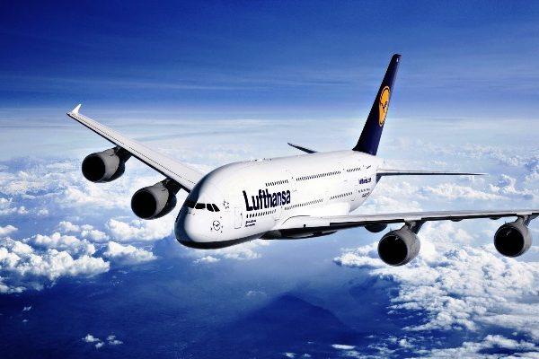 Lufthansa-3