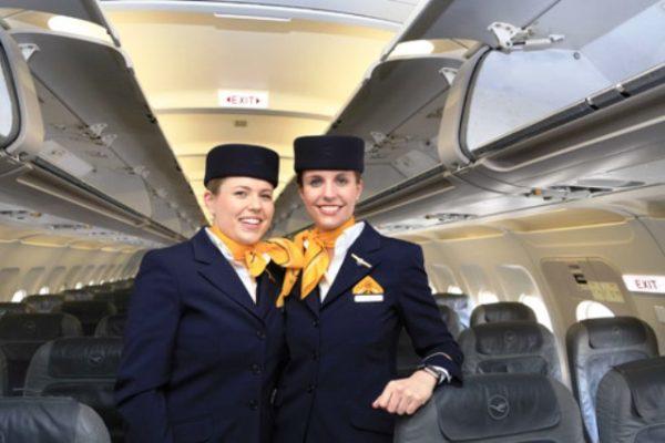 Lufthansa-4