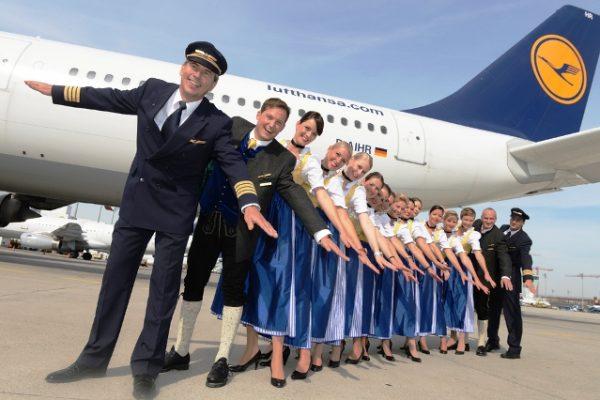 Lufthansa-5