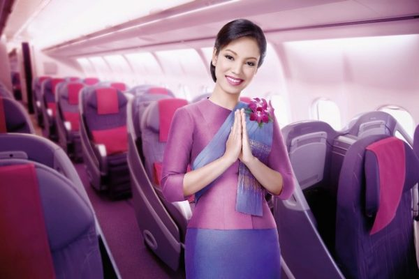 Thai Airways-2