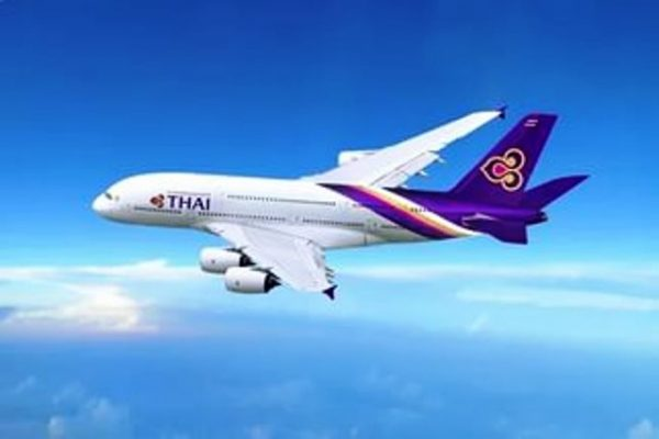 Thai Airways-3