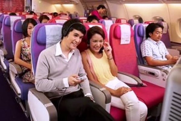 Thai Airways-4
