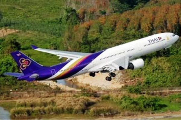 Thai Airways-6