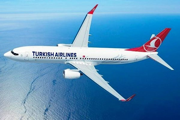 Turkish Airlines-3