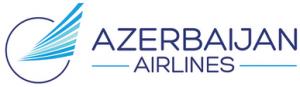 Азербайджанские авиалинии