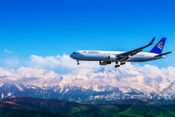 Air Astana-3