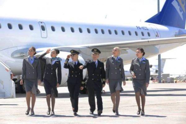 Air Astana-5