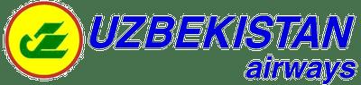 Узбекистон Хаво Йуллари