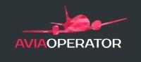 Aviaoperator