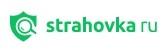 Strahovkaru.ru