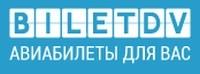 BiletDV.ru