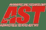 Ast-Agent.ru