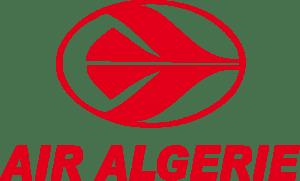 Air Algeri