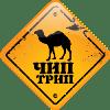 cheaptrip.ru