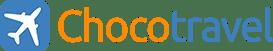 Chocotravel.com