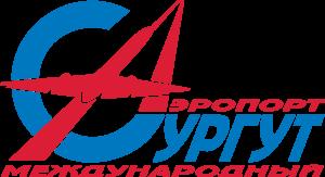 Аэропорт «Сургут»