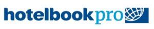 Hotelbook.pro