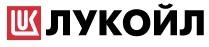 Лукойл-Авиа