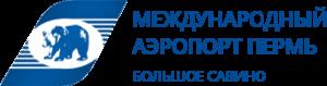 «Пермь – Большое Савино»