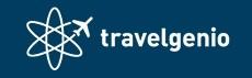 Travelgenio.com