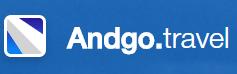 Andgo.Travel