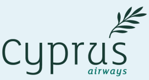 Cyprus Airways