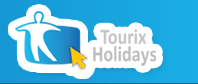 Tourix Holidays