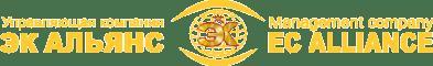 EC-Alliance.aero