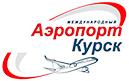 Аэропорт «Курск Восточный»