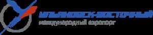 Аэропорт «Ульяновск Восточный»