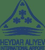 Аэропорт Баку «Гейдар Алиев»