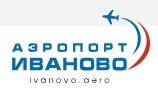 Аэропорт «Иваново Южный»