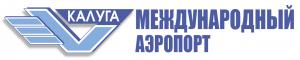Аэропорт «Калуга Грабцево»