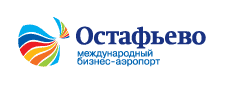 Остафьево