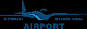 Аэропорт «Шымкент»