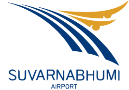 Аэропорт «Бангкок Суварнабхуми»
