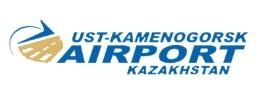 Аэропорт «Усть-Каменогорск»