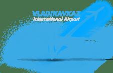 Аэропорт «Владикавказ Беслан»