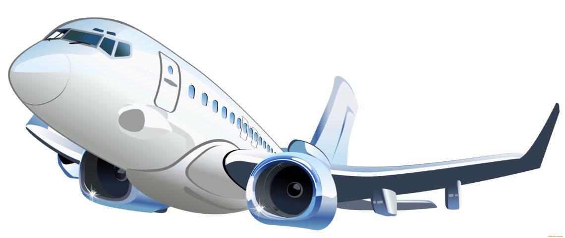 Где купить авиабилеты в интернете на сайте безопасно